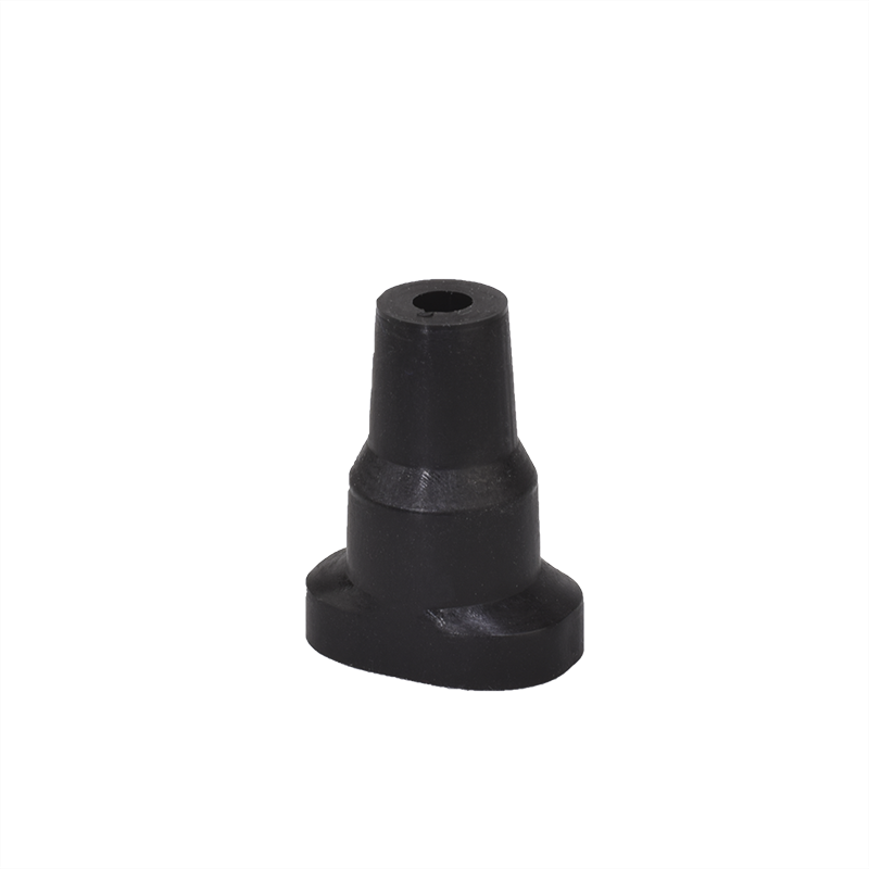 PAX 2/3 Water pipe adapter